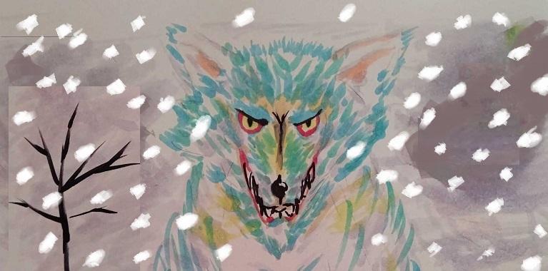 snow-dog02.jpg