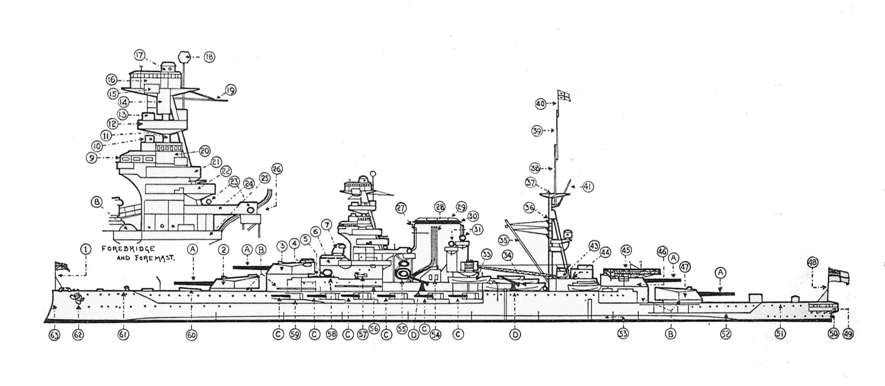Parts_of_a_battleship_%28Warships_To-day%2C_1936%29.jpg