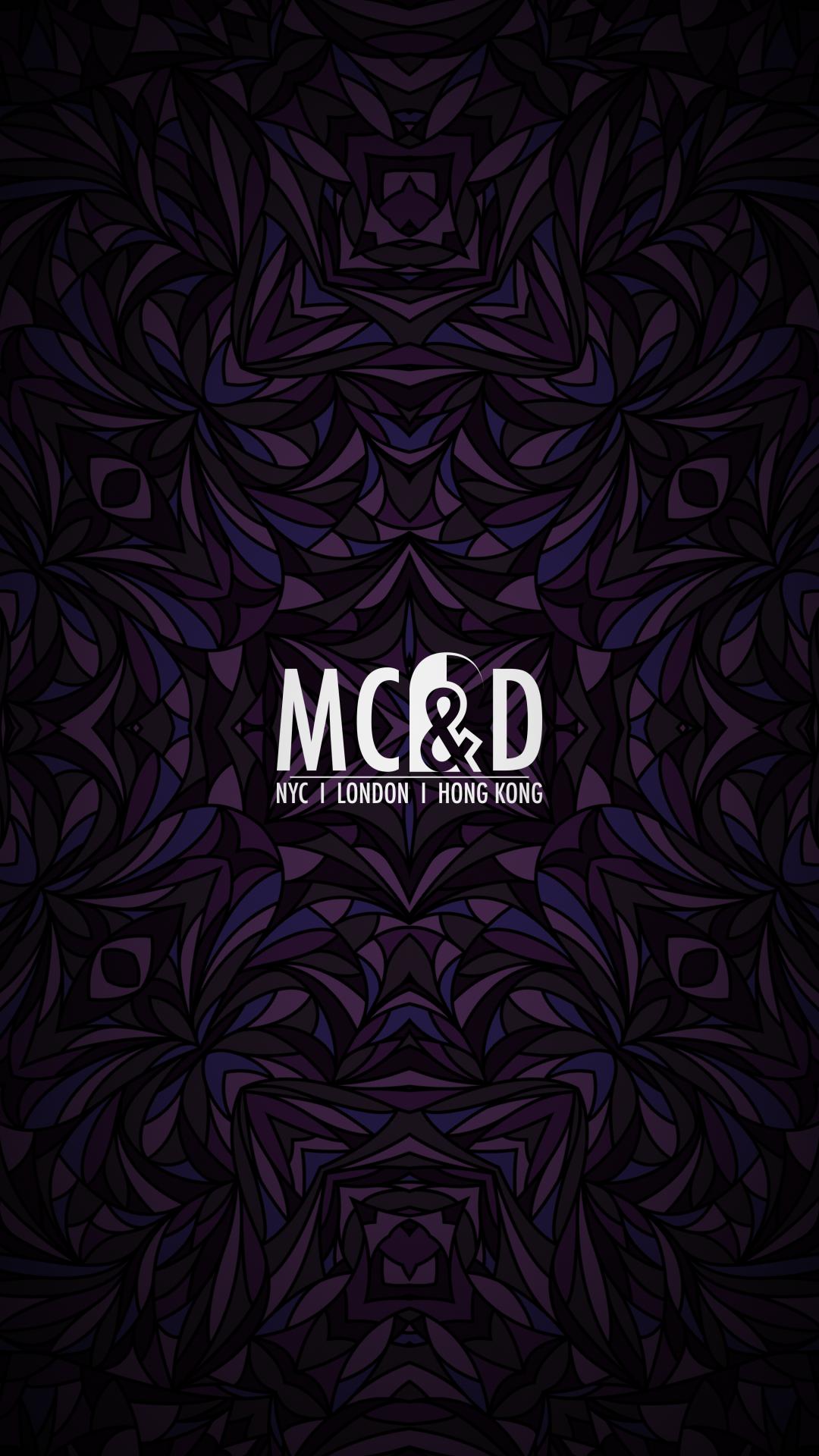 MC%26D.png