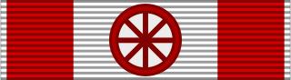 933EAC0E-B6CB-4931-BC42-35767EF484DD.png