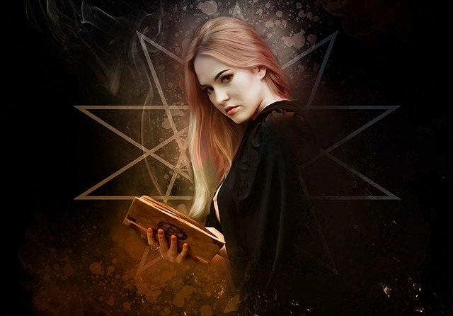witch-3202467_640.jpg