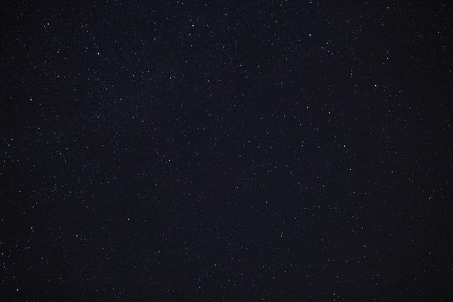 star-3886297_640.jpg