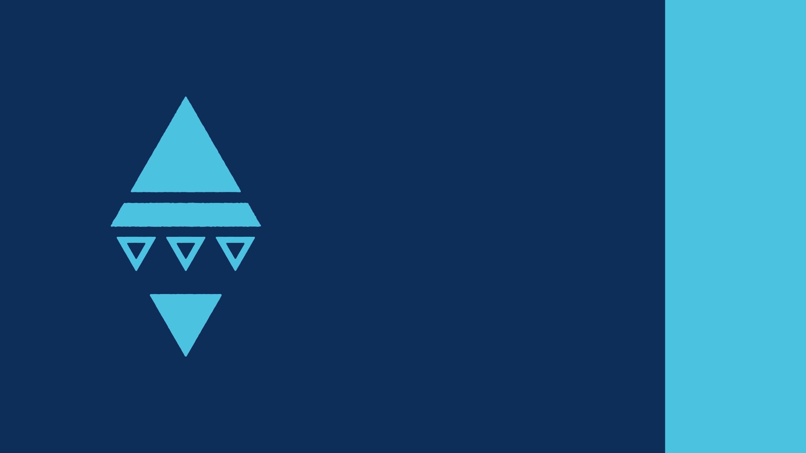 samiomalie-flag.png