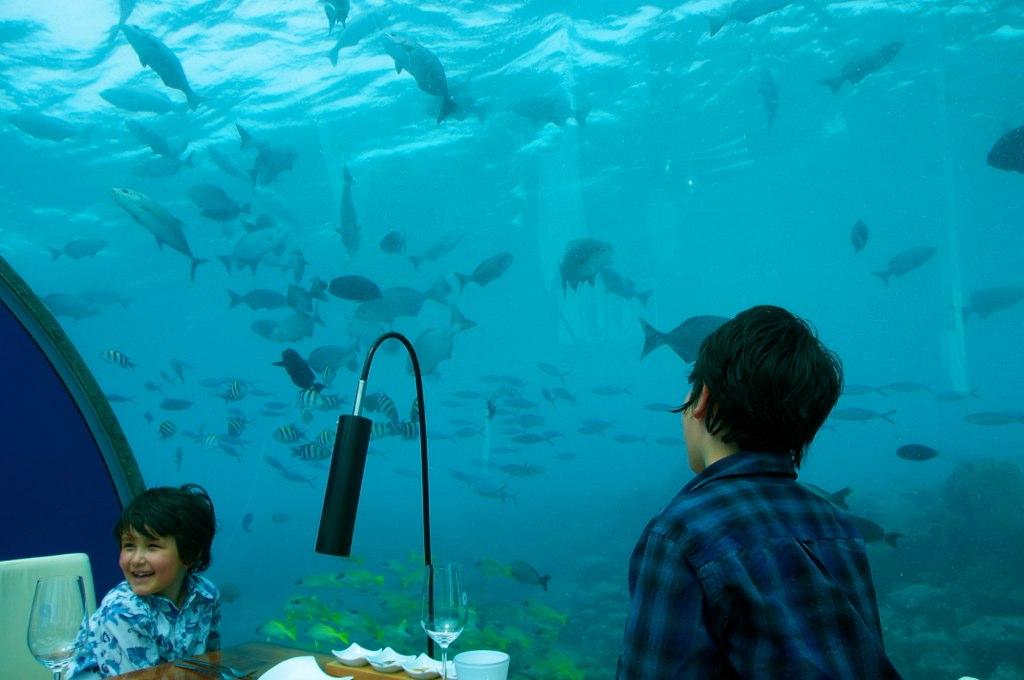 sea_restaurant.jpg