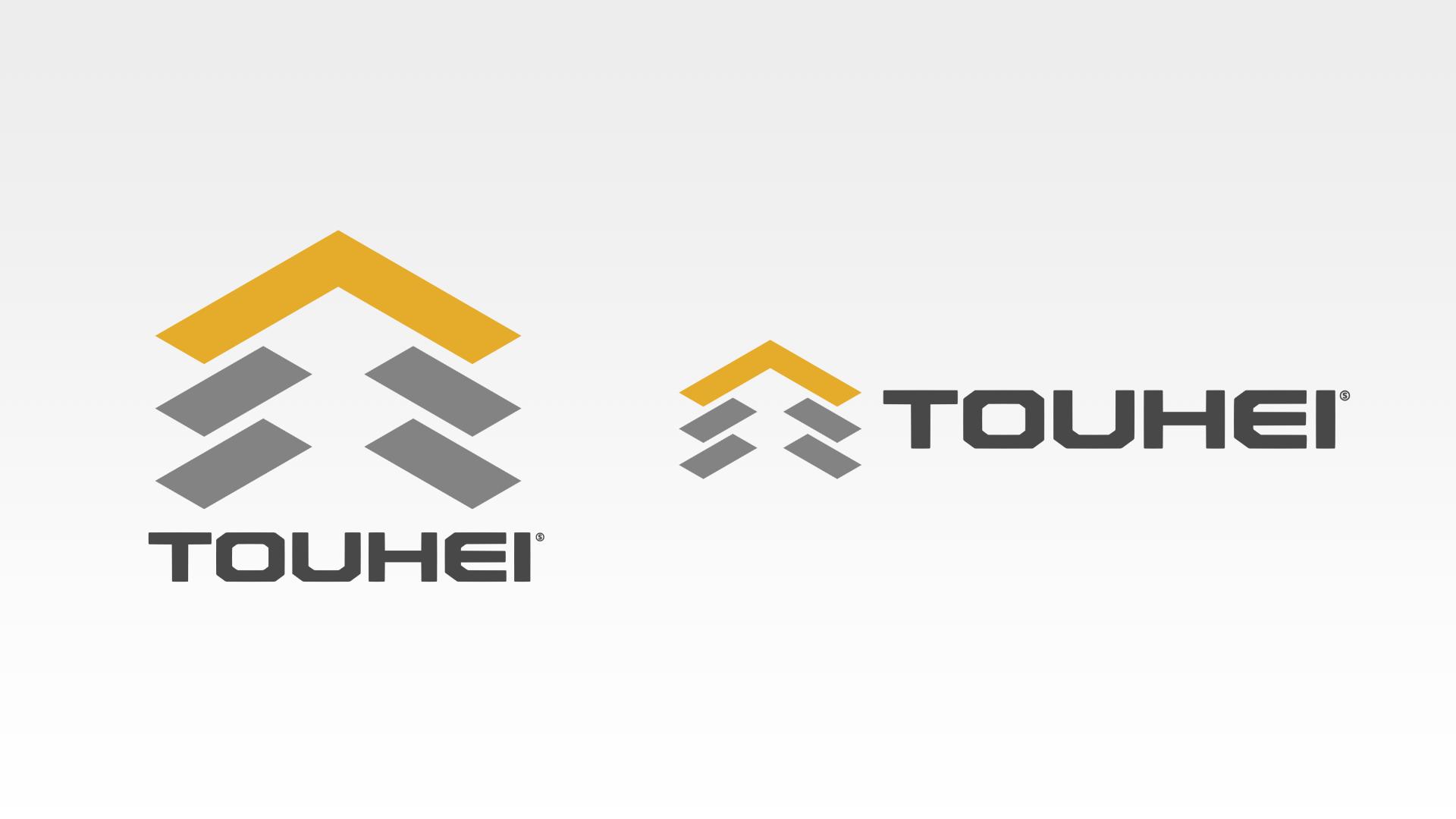 touhei-logo.png