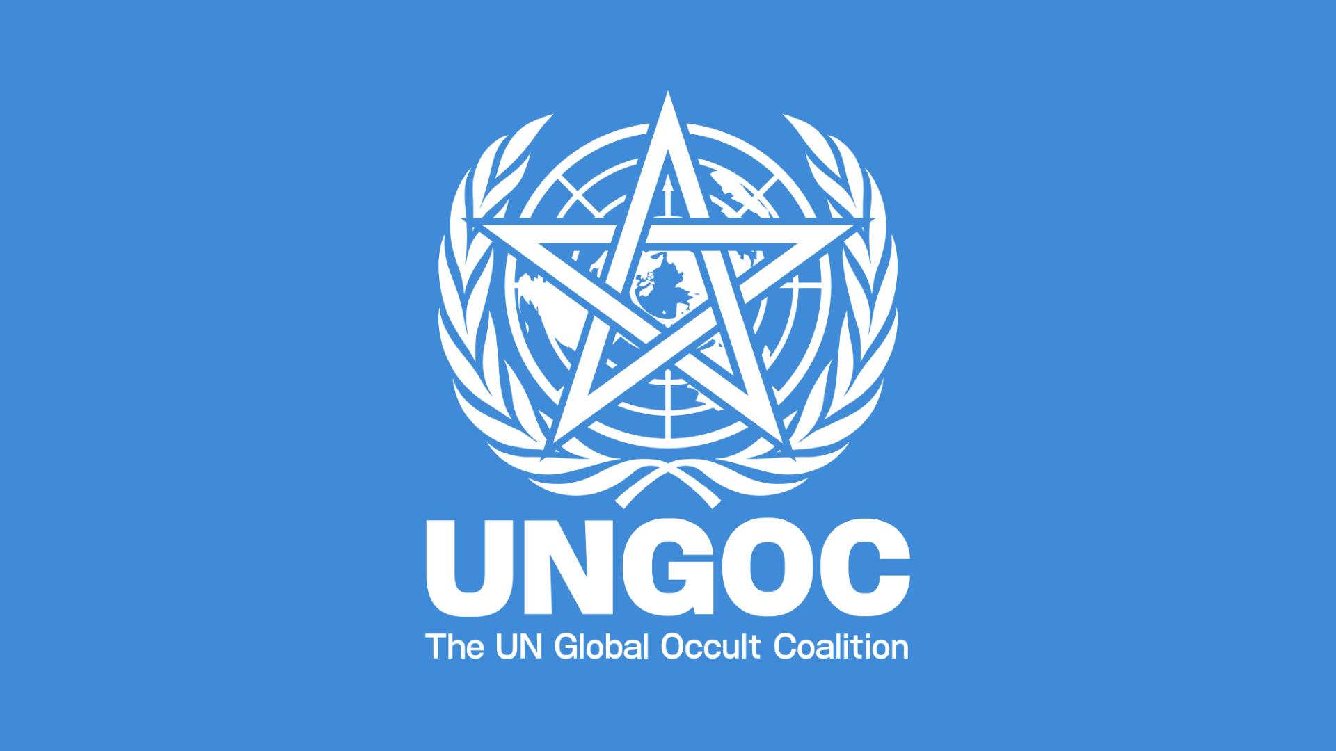GOC-Logo.png