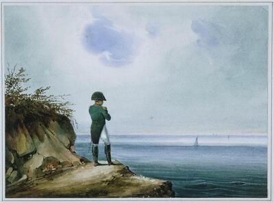 Napoleon_sainthelene%20%281%29.jpg