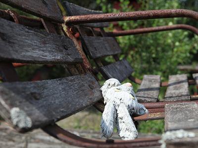 Pripyat_2010