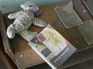 Chernobyl_and_Pripyat_3.jpg