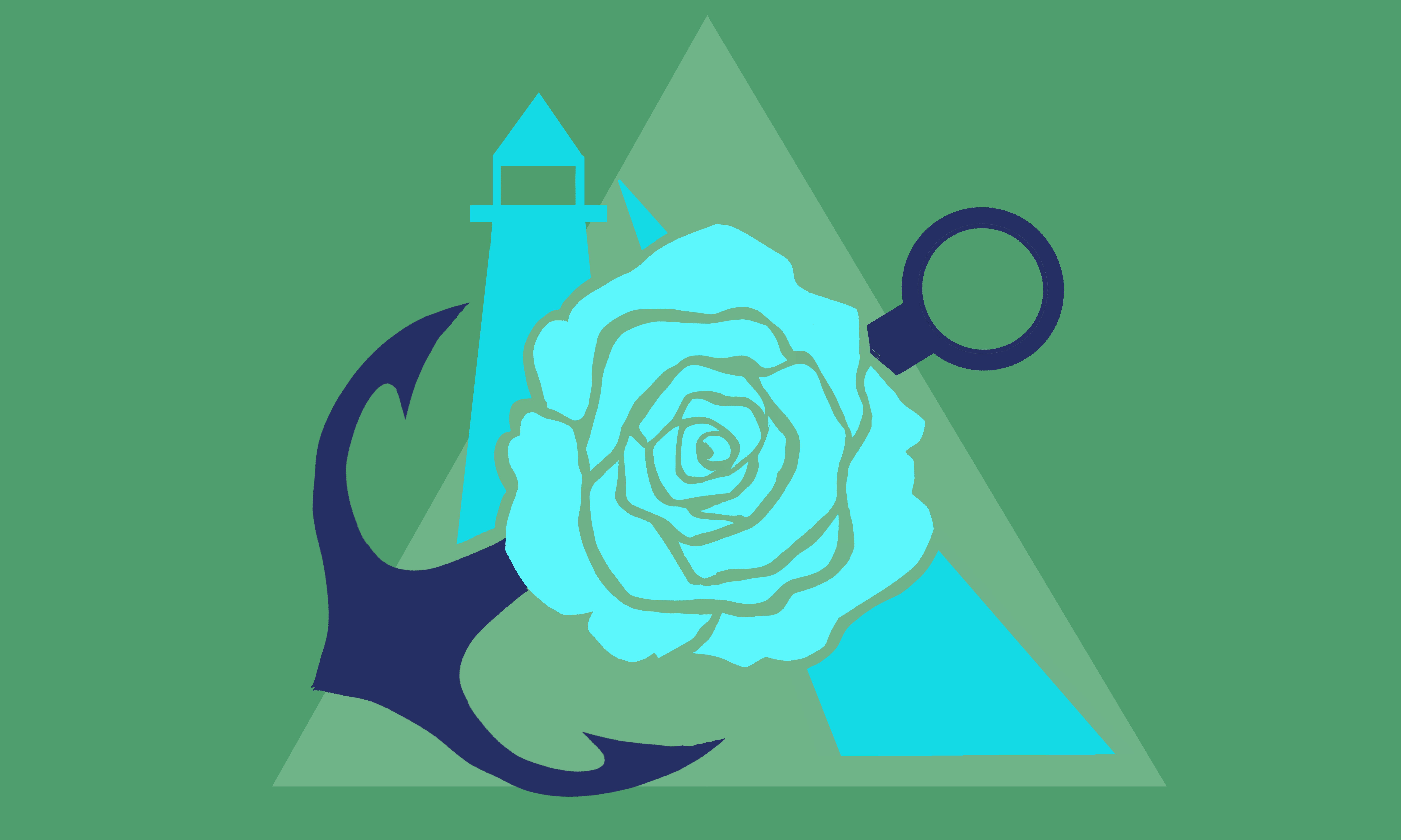 three_ports_flag
