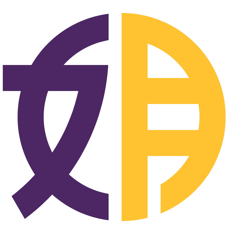 logo-kisaragi.png