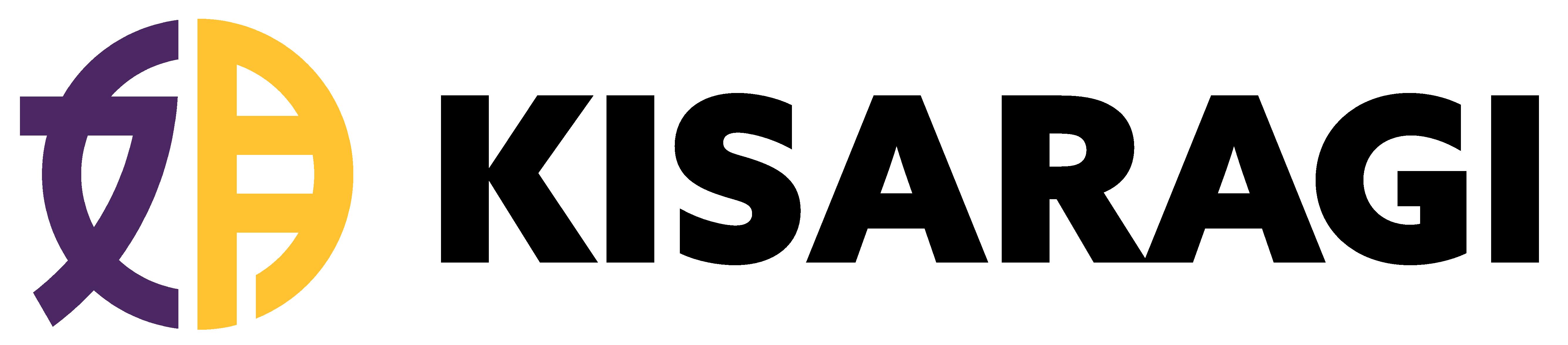logo-kisaragi%28EN%29.png
