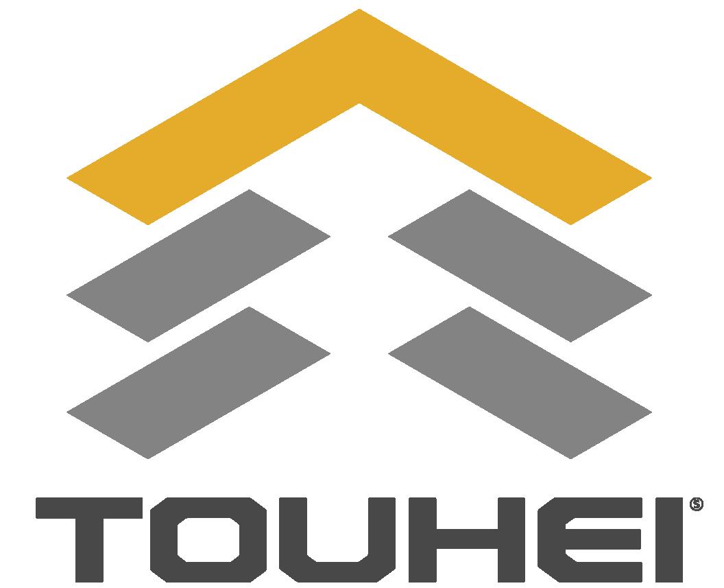 touhei-05.png