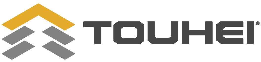 touhei-01.png