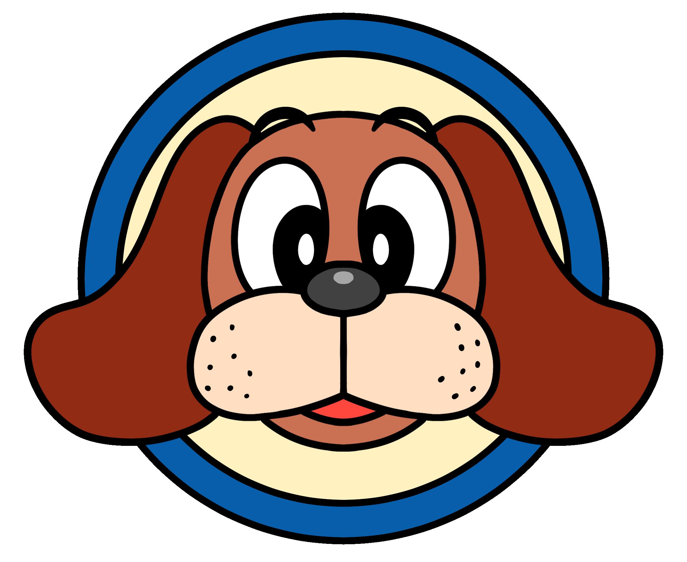 logo-doggy%28chara%29.png