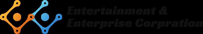 logo_EE_02.png
