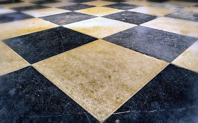 floor-1735046.jpg