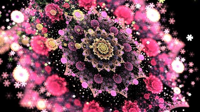 fractal-969515.jpg