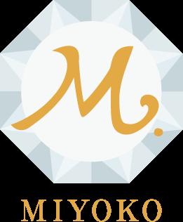 logo_miyoko_01.png