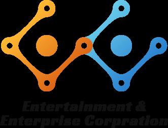 logo_EE_01.png