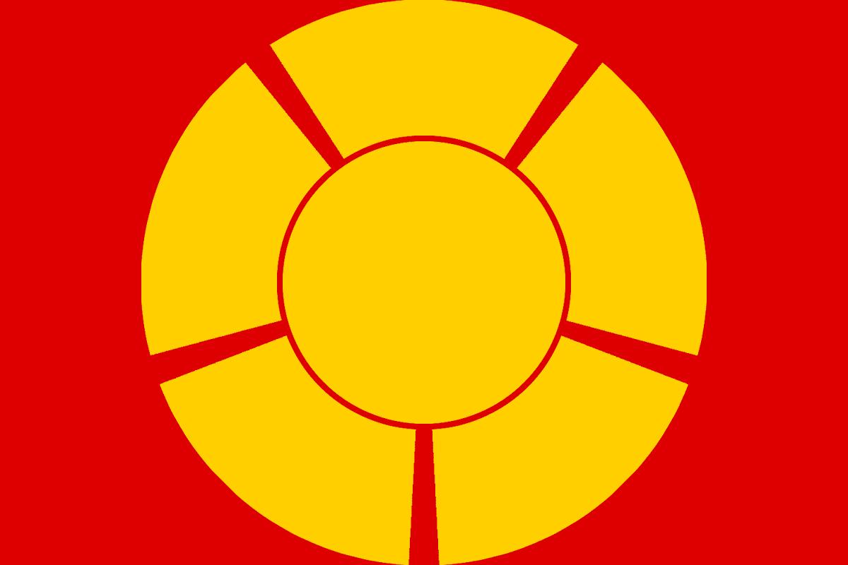 beksonflag.png