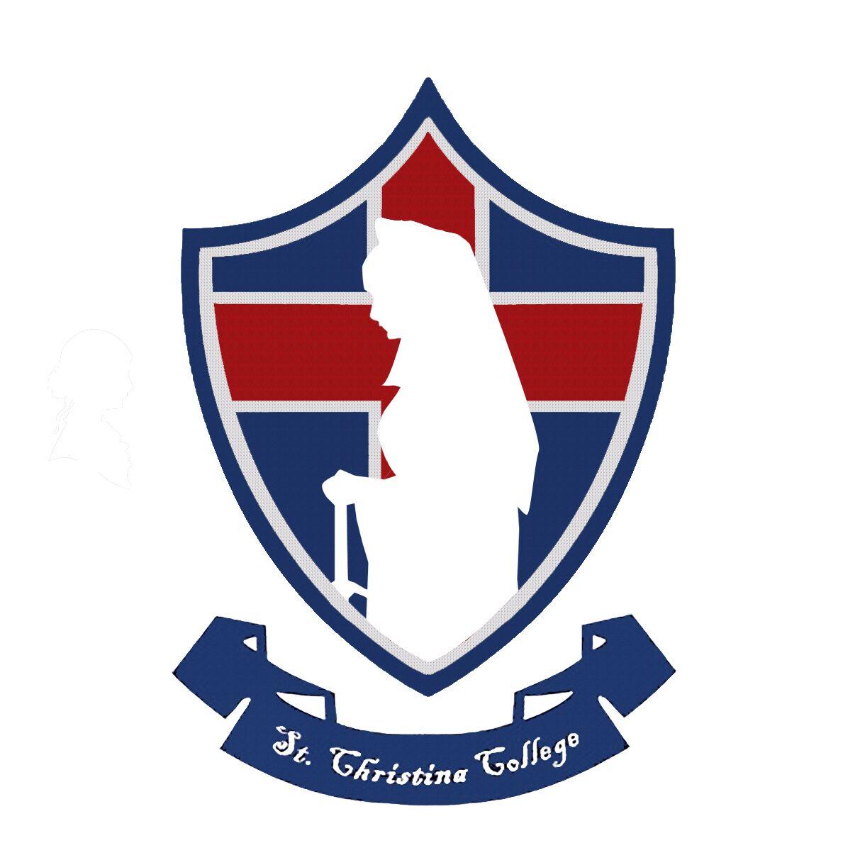 St_Christina_College2.jpg