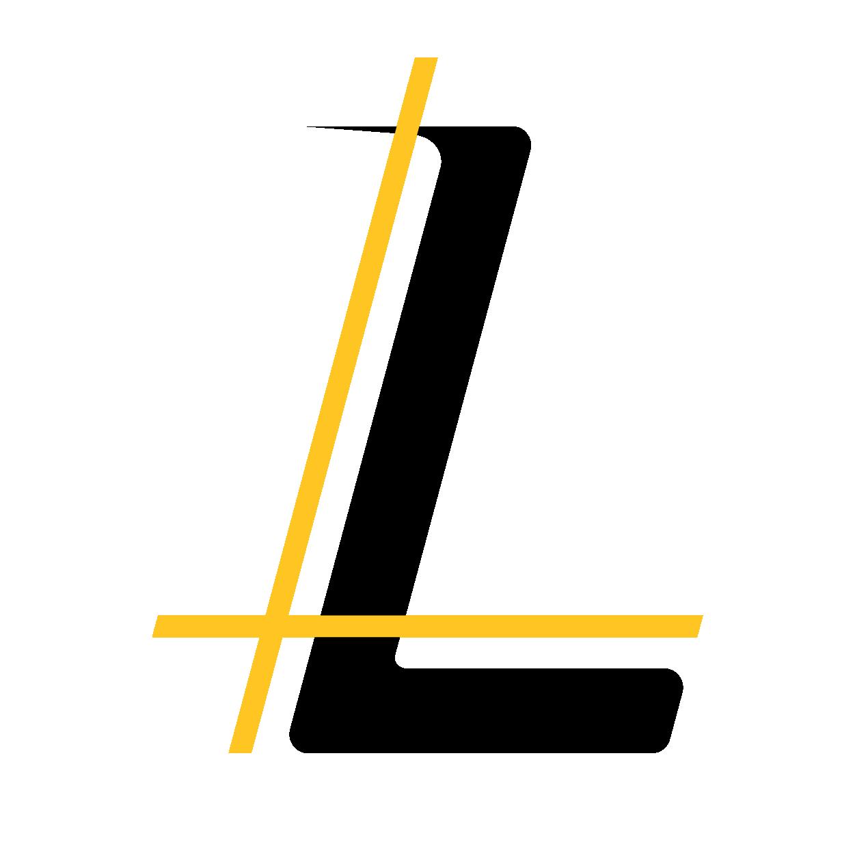 lettersv2.png