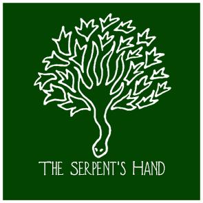 SerpentHand.png