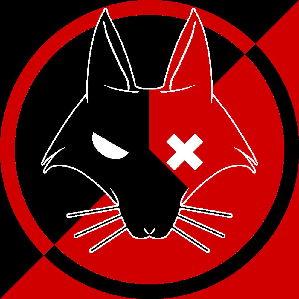 hoya-insignia.png