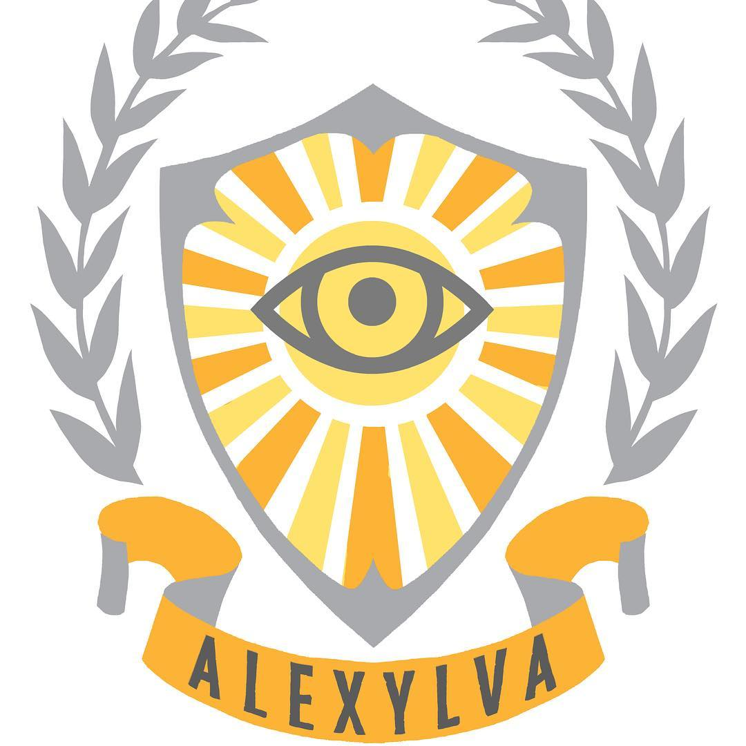 ALEXYLVA.jpg