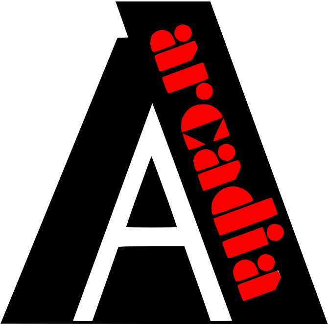 arcadia-3-alt.png