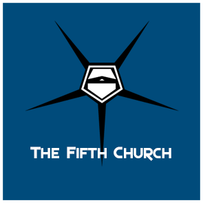 fifth%20church.png