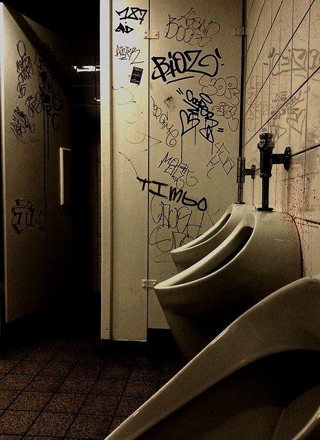school-toilet-209058_640.jpg