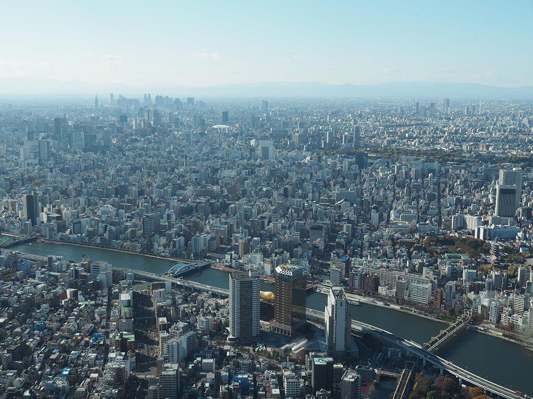 Tokyo%20Skytree%20%2824968615465%29.jpg