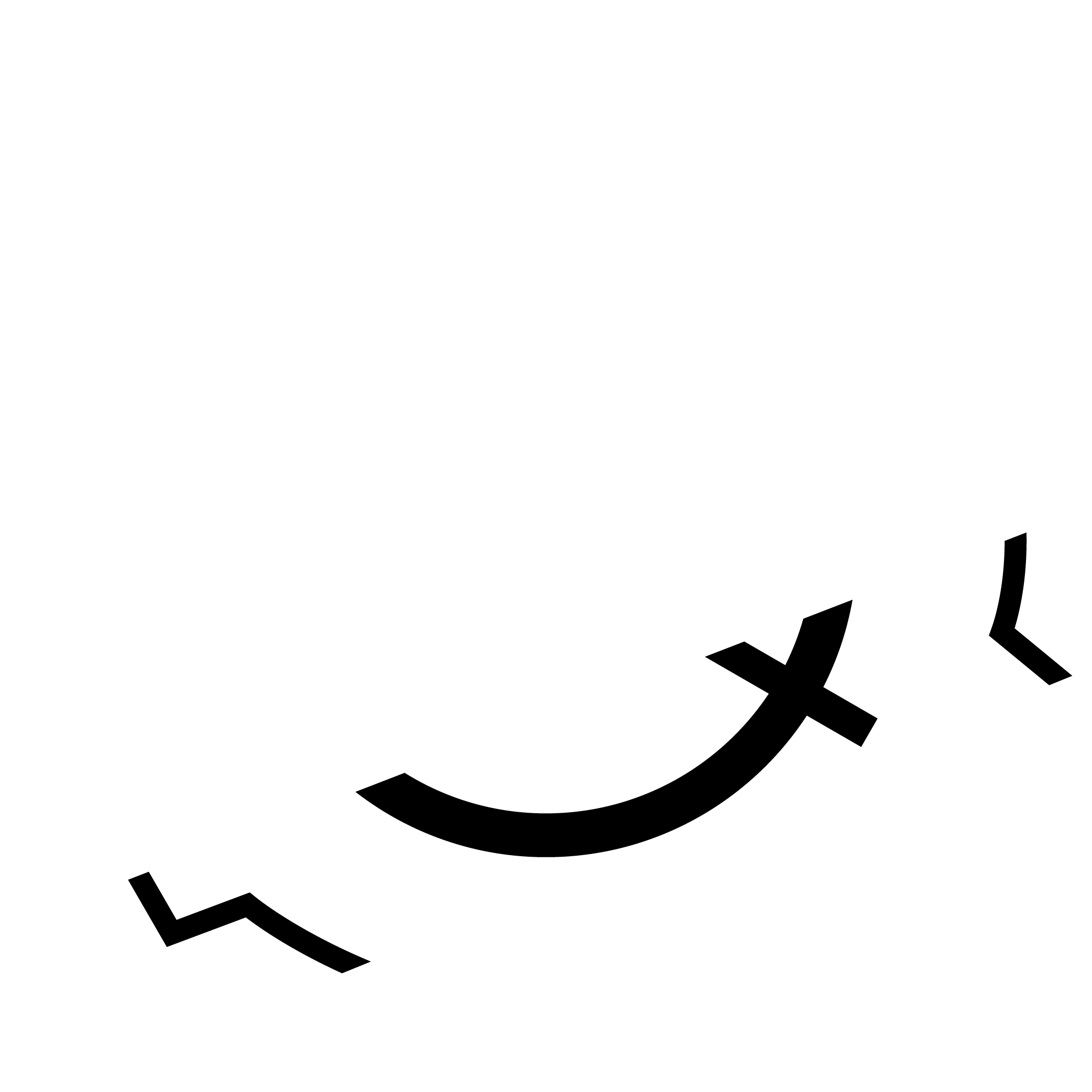 logo-slice-6.png