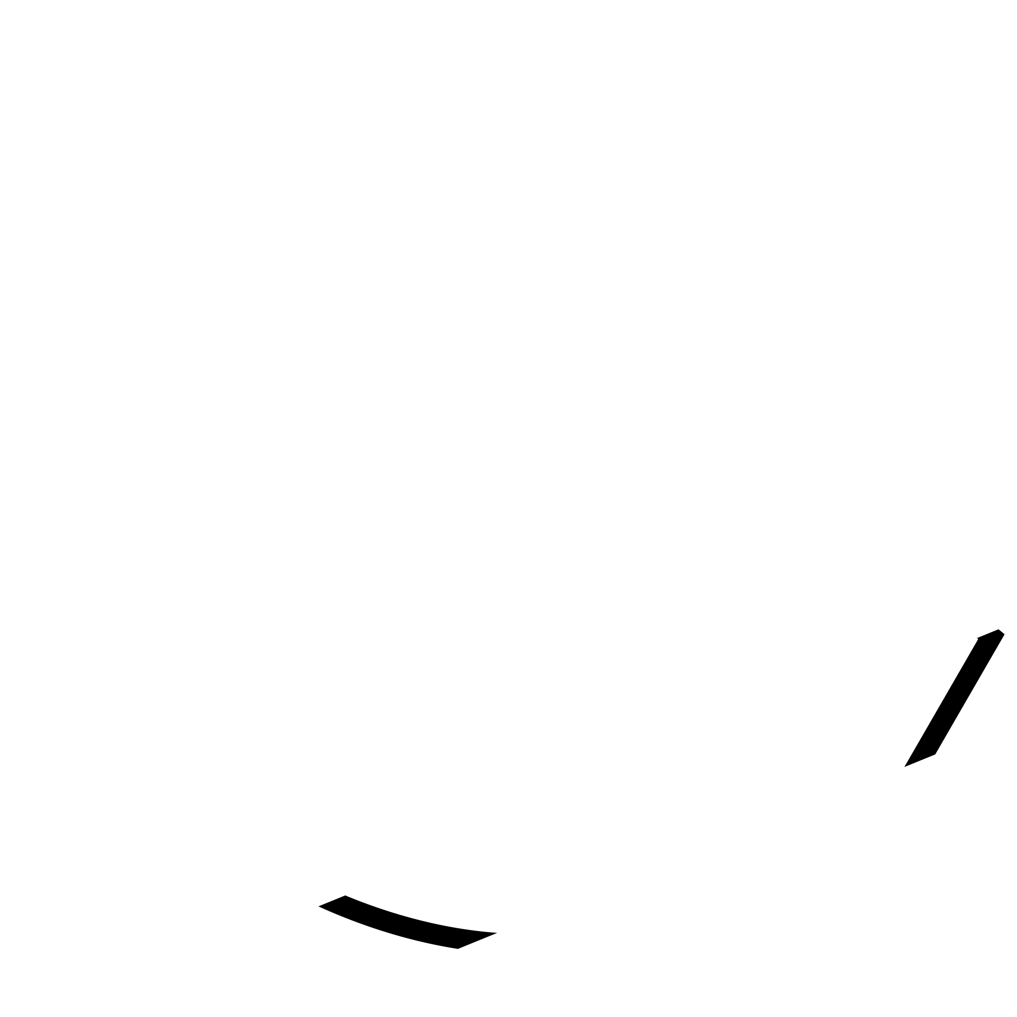 logo-slice-7.png