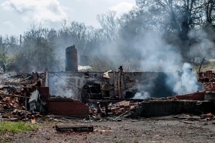 burned-down-house-ruins.jpg