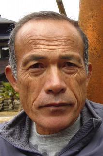 Asahi_Yomiyama.jpg