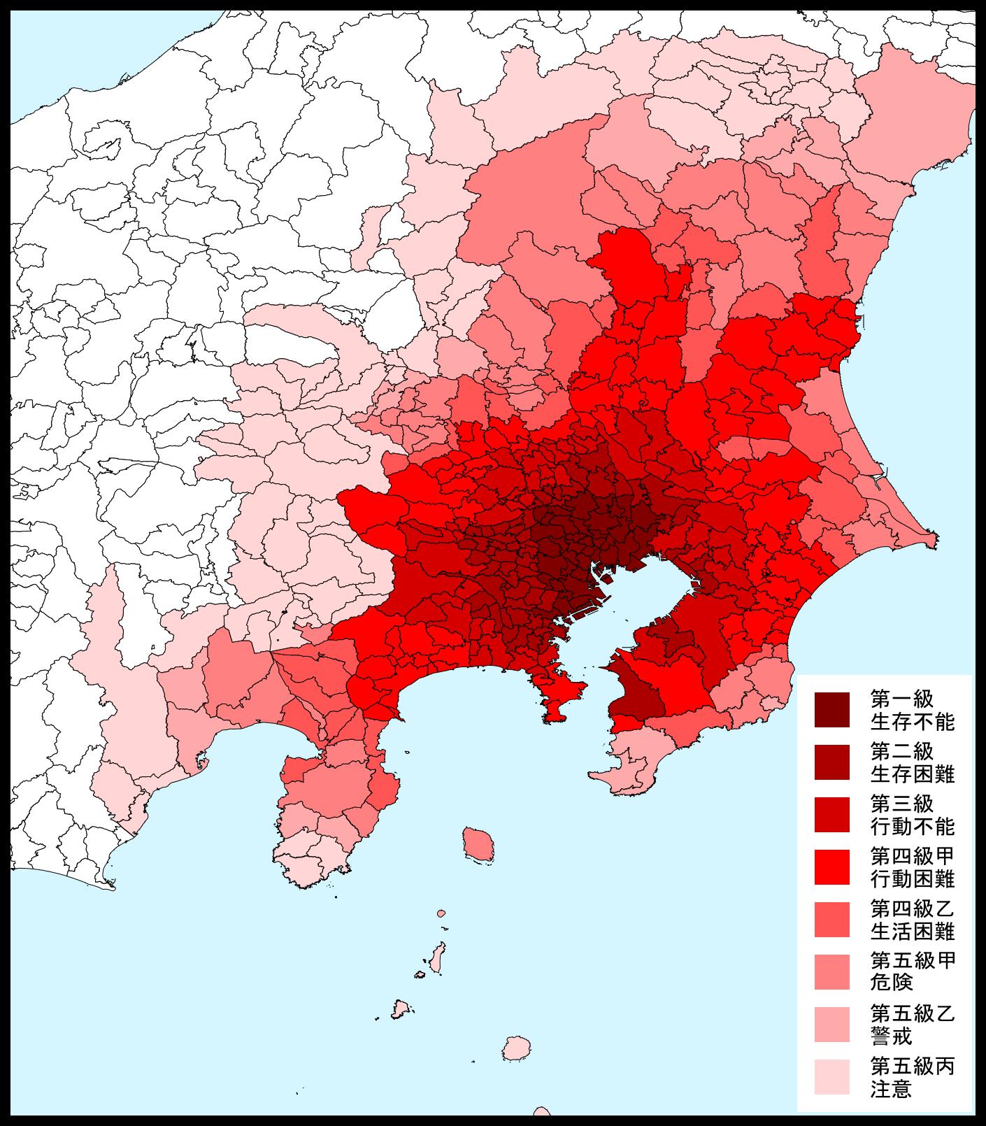GKAD_map_032.png
