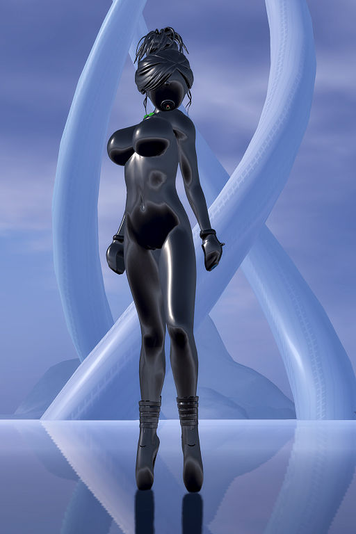 512px-Gynoid_in_Second_Life_2.jpg