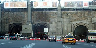 330px-Lincolntunnel.jpg