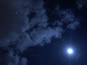 bluemoon_sky.jpg
