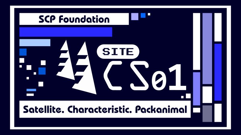 SCP%20SITE-CS01%20Banner.png