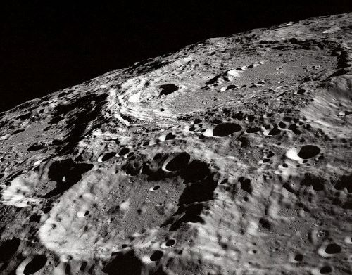 moon-508756_640.jpg