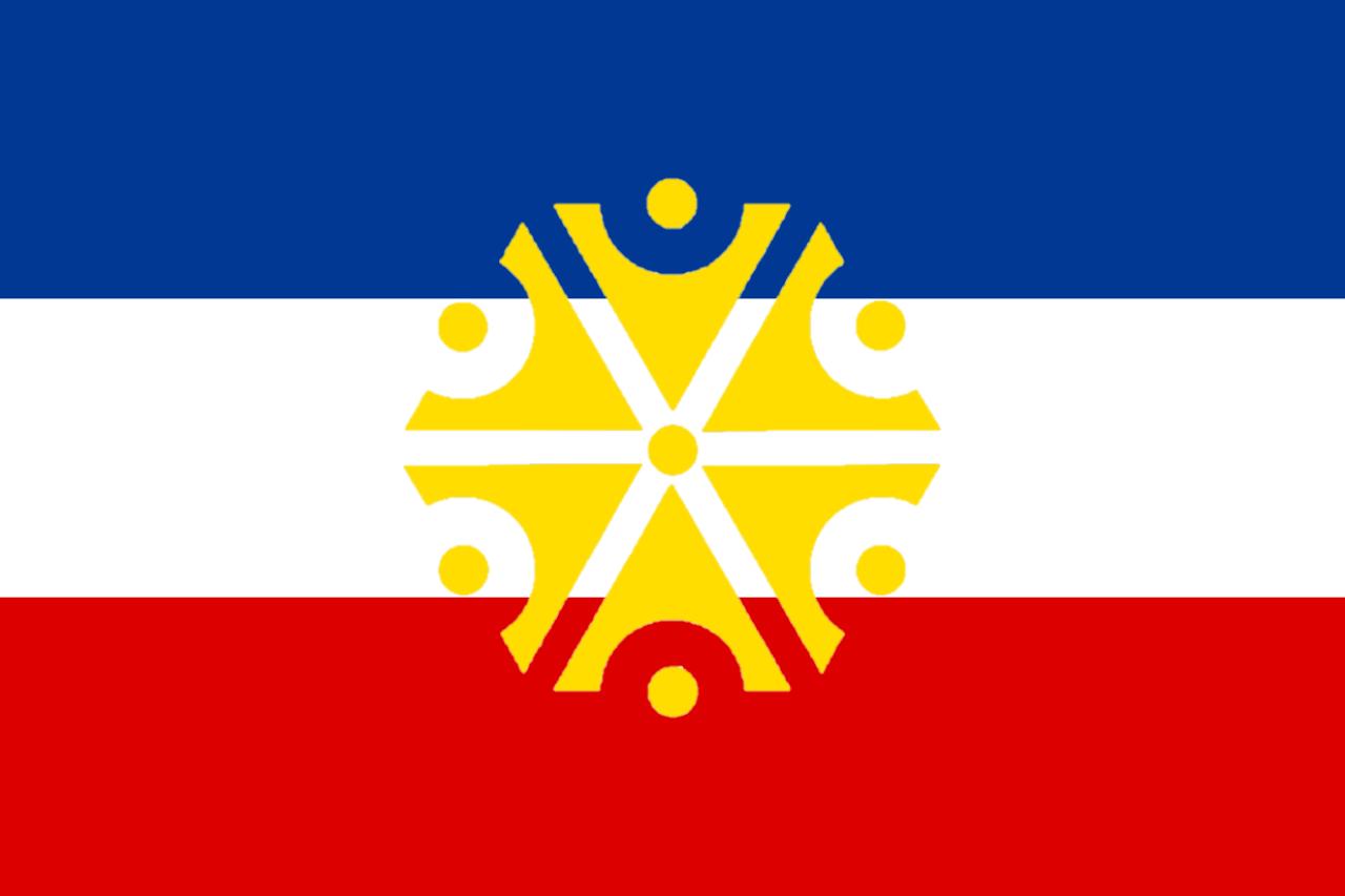 PSW_Logo.png