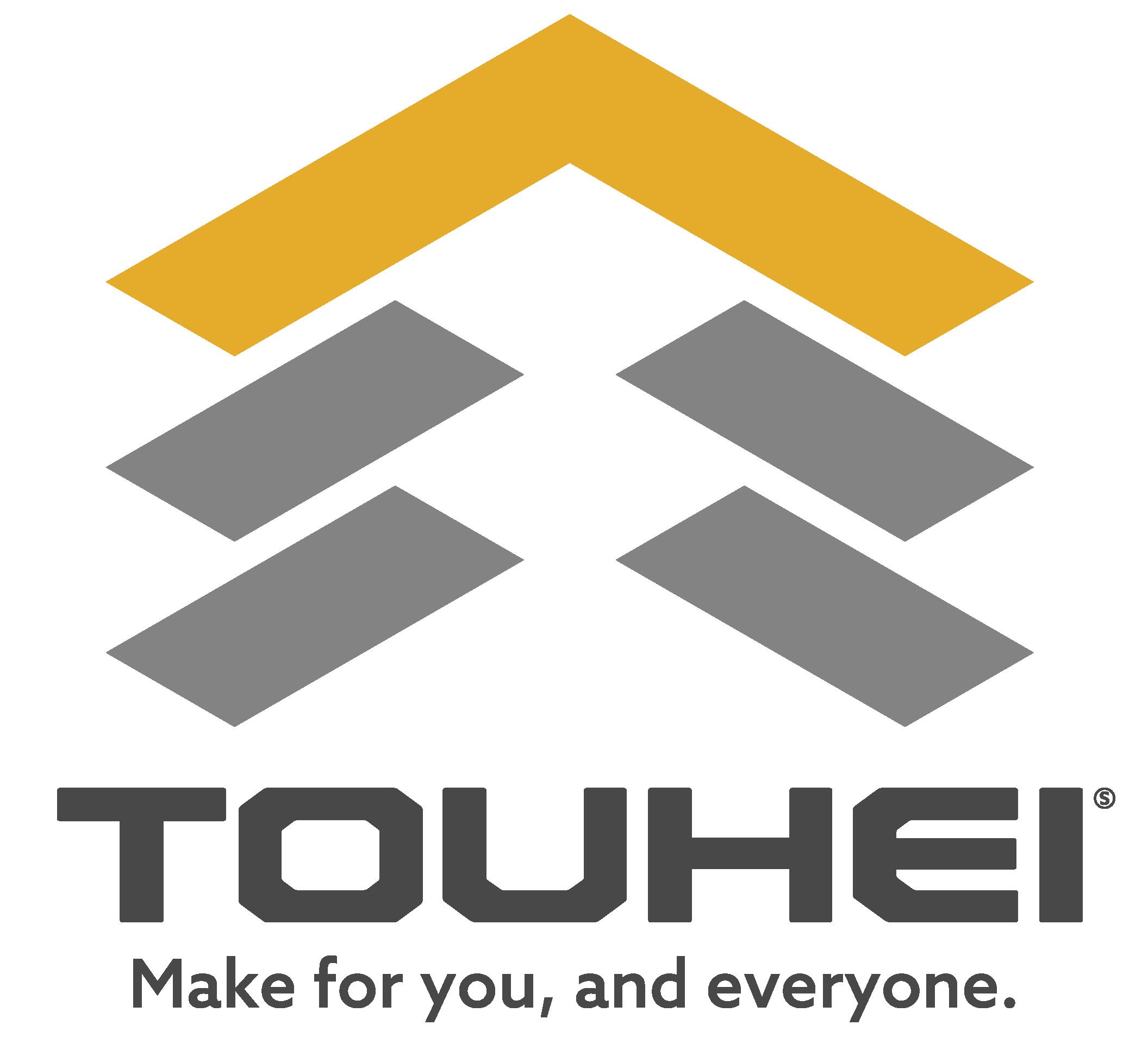 touhei-07%402x.png