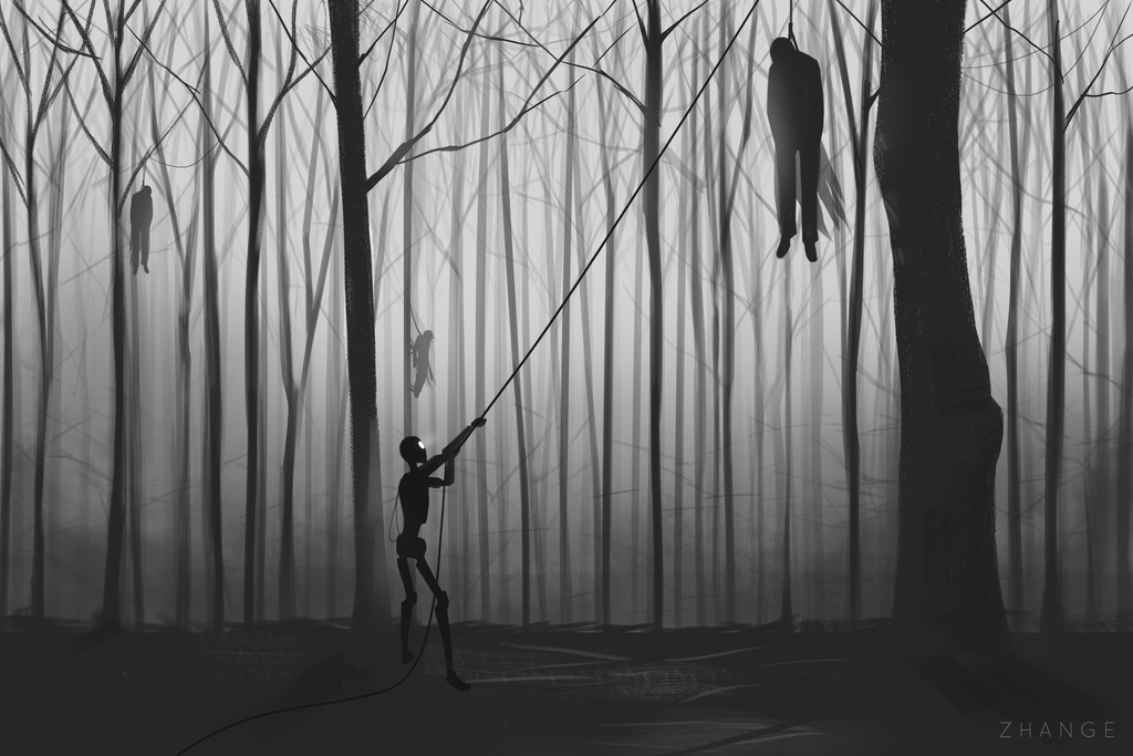 scp_3560__all_robots_go_to_limbo__by_zhange000-dc5rj5d.png