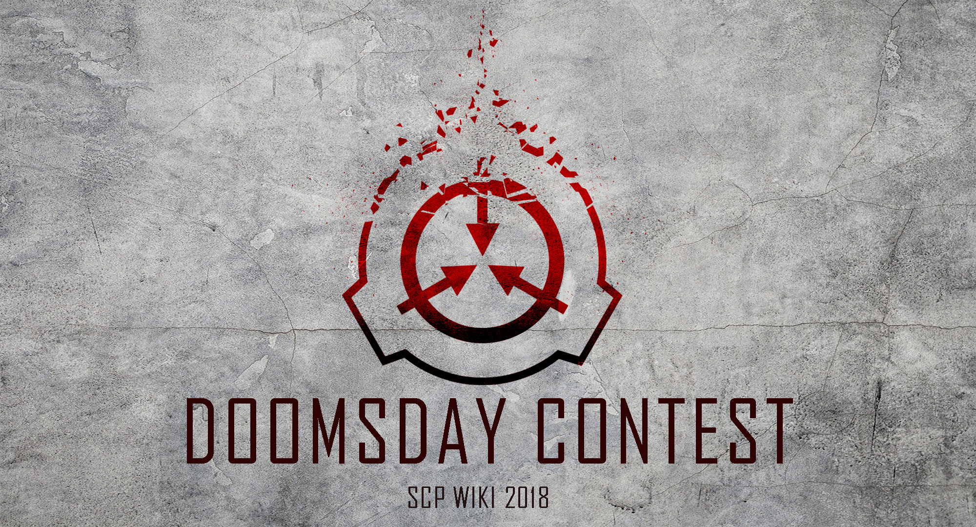 Doomsday_banner_2.jpg