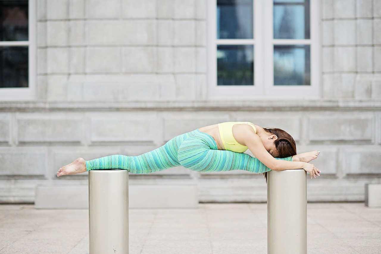 yoga-2471181_1280.jpg