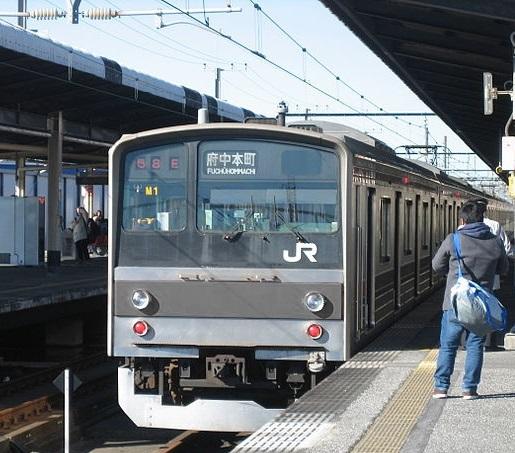 Hokuhoku205.jpg